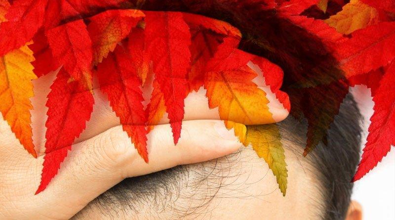 perdita-capelli-autunno
